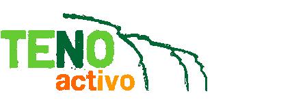 TENO ACTIVO KAYAK TENERIFE LOS GIGANTES BUCEO SENDERISMO RUTAS VIAJES